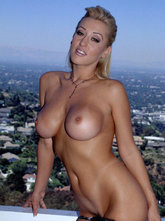 Jill Kelly